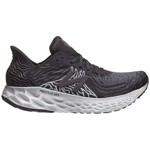 New Balance M 1080 K10 Running Shoes - Mens