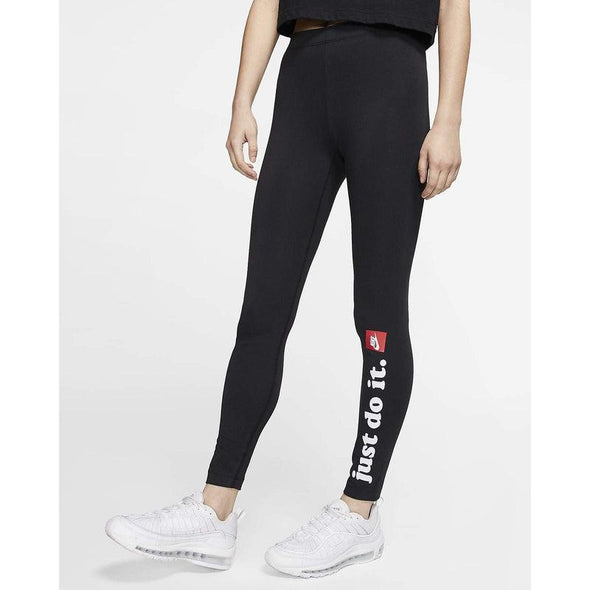 Nike Sportswear Club Women's Leggings