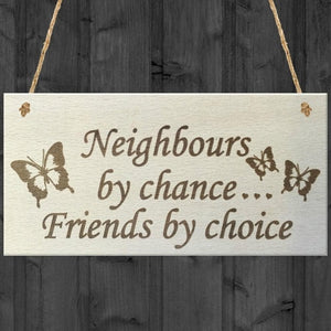 1PC 2020 New Year Wooden Door Hanging Sign Christmas Tree Ornament Christmas Decoration for Home Wooden Pendant Navidad Gift