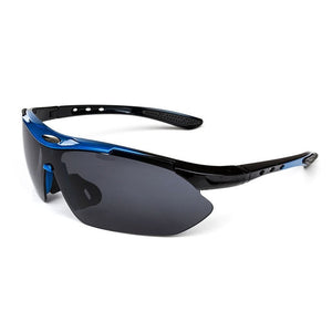 2020 sunglasses men cycling glasses sunglasses women  cycling sunglasses  sunglasses for men  bike accessories sport sunglasses