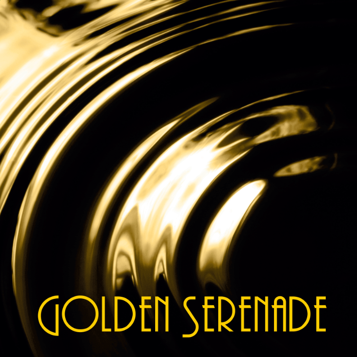 Golden Serenade