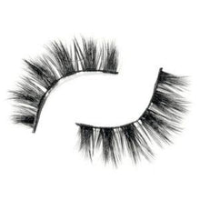 Load image into Gallery viewer, BIP Hair Collection - Lotus Faux 3D Volume Lashes - Beautiful In Pink Collection