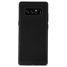 Load image into Gallery viewer, Galaxy Note 8 Heat Dissipation Ultra Thin Hard Case