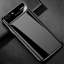 Load image into Gallery viewer, iPhone 7 Glossy Series Lens Case