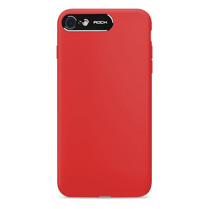 iPhone 7 Rock®Classic Series Case