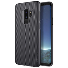 Load image into Gallery viewer, Galaxy S9 Plus Heat Dissipation - Black