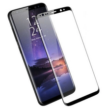 Load image into Gallery viewer, Galaxy A50 Extra Protection Gorilla Tempered Glass