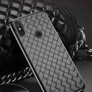 Samsung Galaxy M20 Gaming Heat Dissipation Case
