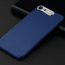 Load image into Gallery viewer, iPhone 7 Rock®Classic Series Case