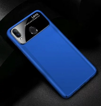 Load image into Gallery viewer, Samsung Galaxy M20 Polarized Lens Hybrid Case