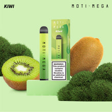 Load image into Gallery viewer, Piin-MEGA Kiwi Fruit