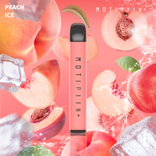 Load image into Gallery viewer, Piin-Plus Peach Ice