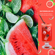 Load image into Gallery viewer, MOTI Pre-filled Pods Watermelon Ice(3 Packs)