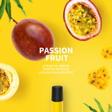 Load image into Gallery viewer, MOTI Pre-filled Pods Passion Fruit(3 Packs)