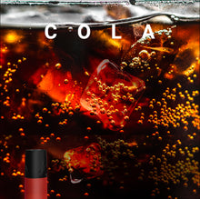 Load image into Gallery viewer, MOTI Pre-filled Pods Cola(3 Packs)