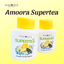 Load image into Gallery viewer, Amoora SuperTea