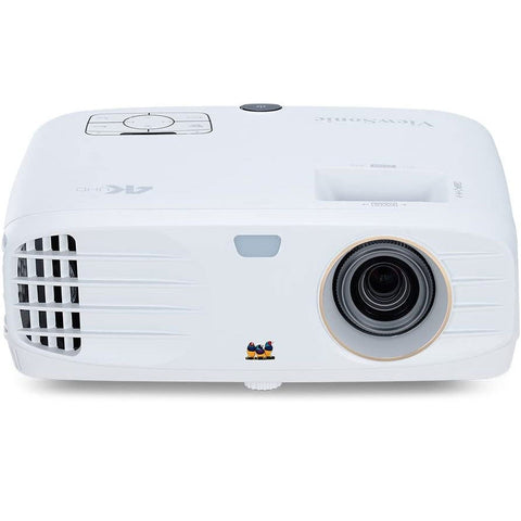 ViewSonic-PX727-4K-Home-Theater-Projector
