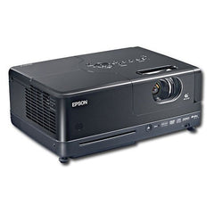 Epson - MovieMate 50 Projector
