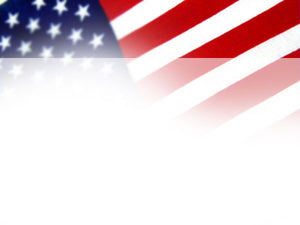 free-USA-flag-powerpoint-background