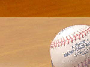 free-baseball-powerpoint-background