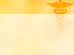 free-caduceus-symbol-of-medicine-powerpoint-background