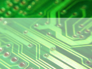 free-circuit-board-powerpoint-background