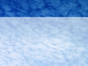 free-clouds-on-blue-sky-powerpoint-background