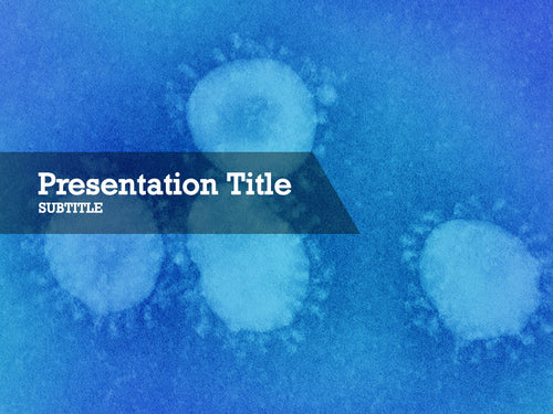 free-corona-virus-PPT-template