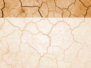 free-cracked-earth-powerpoint-backgroud