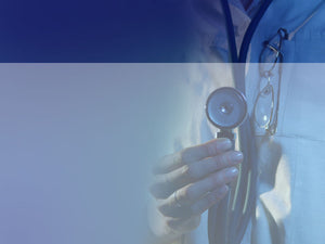 free-doctor-with-stethoscope-powerpoint-background