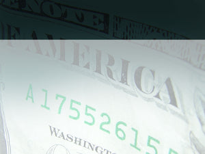free-dollar-bill-powerpoint-background