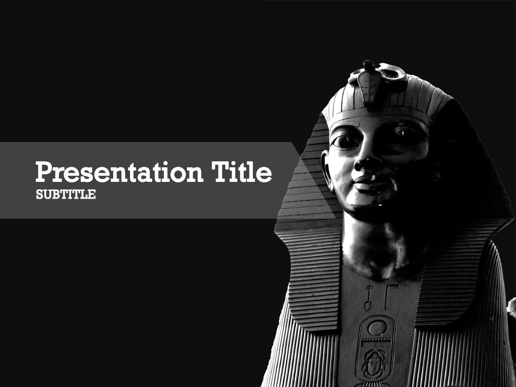 free-egyptian-sarcophagus_PPT-template