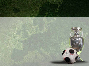 free-eurocup-powerpoint-background