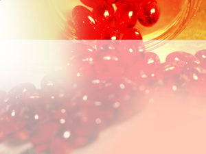free-gel-pills-powerpoint-background