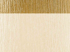 free-golden-texture-powerpoint-background