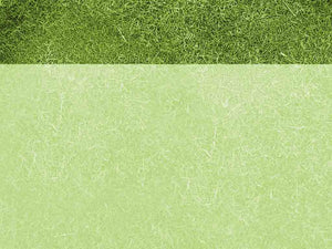 free-green-grass-powerpoint-background