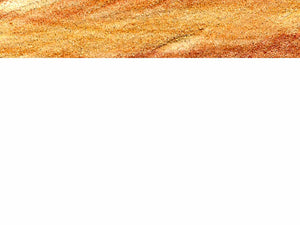 free-orange-sand-powerpoint-template