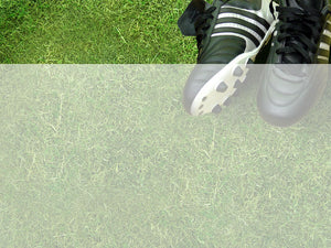 free-soccer-cleats-powerpoint-background