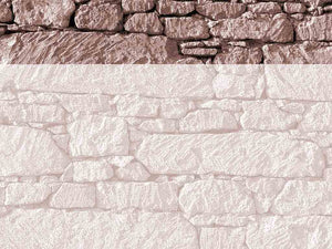 free-stone-wall-powerpoint-background