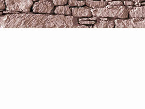 free-stone-wall-powerpoint-template