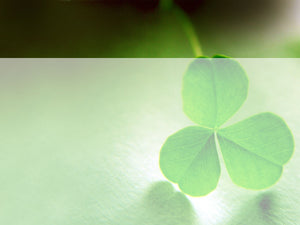 free-stpatricks-powerpoint-background