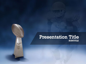free-superbowl-PPT-template