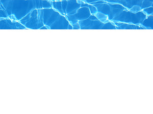 free-swimming-pool-powerpoint-template