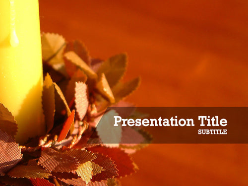 free-thanksgiving-PPT-template