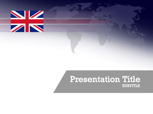 free-united-kingdom-flag-PPT-template