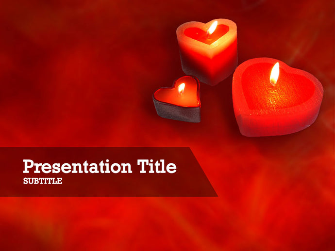 free-valentines-PPT-template