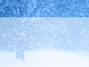 free-winter-powerpoint-background