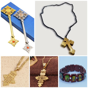 Gifts, Jewlery and Crafts - Fnote Loza