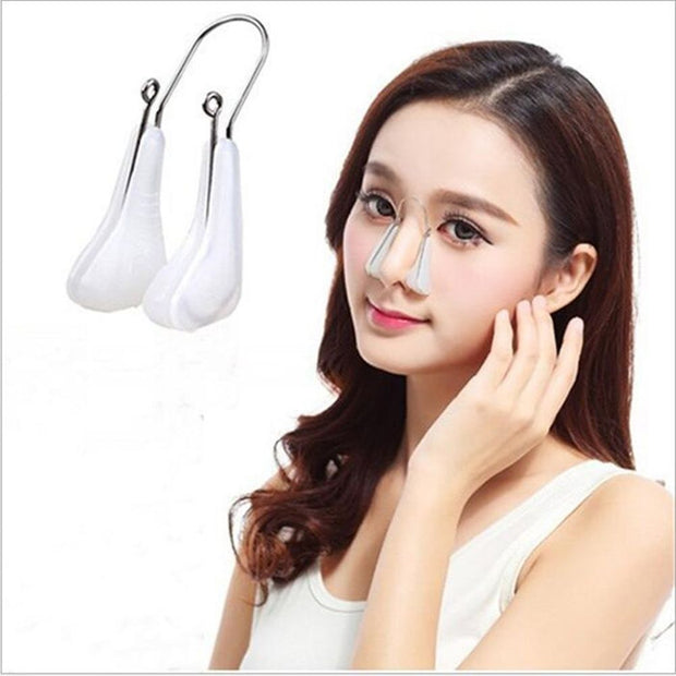Slimming Nose Corrector