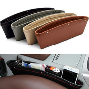Car Storage Bag Box